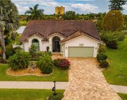 12901 Kelly Bay CT, Fort Myers image