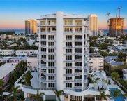 612 Bayshore Drive Unit 801, Fort Lauderdale image