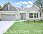 1817 Thoms Creek Court, Longs image