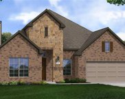 808 Anahuac Dr, Leander image