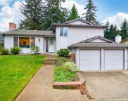 32725 32nd Ave SW, Federal Way image