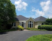 2950 Perryville  Road, Cape Girardeau image