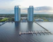 231 Riverside Drive Unit 1507-1, Holly Hill image