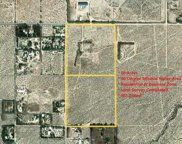 80 Acres Long Canyon & 20th Ave., Desert Hot Springs image