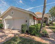 13411 Bridgeford Ave, Bonita Springs image
