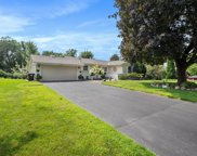 5301 Thotland Road, Golden Valley image
