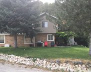4216 N Crestview  Ave, Provo image