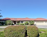 653 Tumble Creek Ln, Fallbrook image