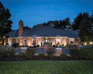 63 Muirfield, Town and Country image
