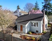4411 SW Holly St, Seattle image