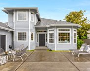8817 Main St, Edmonds image