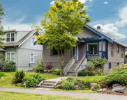 3911 42nd Ave SW, Seattle image