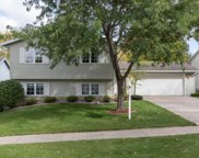 420 43rd Avenue NW, Rochester image