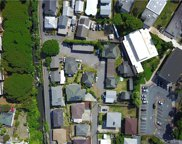 2963 Koali Road, Honolulu image