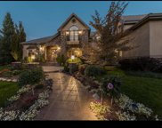 11447 S Polo Club Ct W, South Jordan image