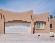 205 Hendren Lane NE, Albuquerque image