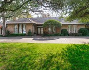 4917 Ranch View, Fort Worth image