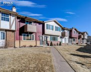 1205 Willow Bend Circle Unit F, Colorado Springs image