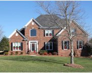 12811  Cadgwith Cove Drive, Huntersville image