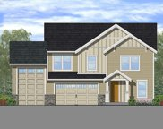 1802 Silverstone  DR, Forest Grove image