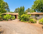 4282 Keefer Road, Chico image