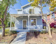 151 Gibson Ave, Bay Point image