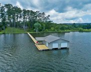 405 Warrenton Shores Drive, Guntersville image