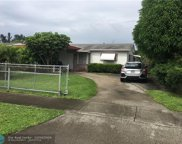 2631 NW 25th St, Fort Lauderdale image