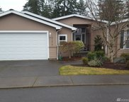 21819 SE 275th Place, Maple Valley image