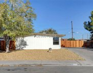 3704 REYNOLDS Avenue, North Las Vegas image