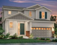 17161 East 95th Place, Commerce City image