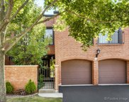 2S643 Gloucester Way Unit 643, Oak Brook image