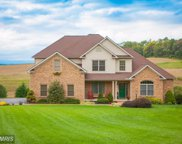 22200 TROY LANE, Hagerstown image