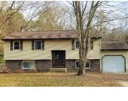 542 Reed Avenue, Franklin Twp image