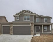 921 Coyote Drive, Raymore image