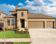 1021 Little Gull Drive, Forney image