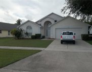 2414 Timothy Lane, Kissimmee image