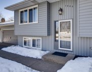 3806 Oak Terrace, White Bear Lake image