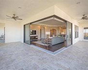 16433 Carrara Way Unit 301, Naples image