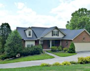 1627 Cordell Hull Drive, Morristown image