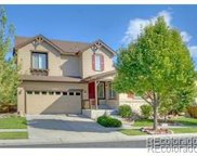 17533 East 104th Way, Commerce City image
