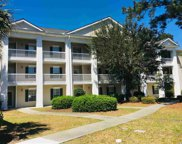 5050 Windsor Green Way Unit 201, Myrtle Beach image