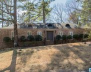 3555 Hampshire Dr, Mountain Brook image