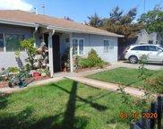 2121 Oakwood Dr, East Palo Alto image