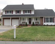 27 West Side Drive, Rehoboth Beach image