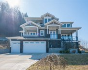 11070 Carmichael Street, Maple Ridge image