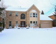 8615 Rupp Farm  Drive, West Chester image