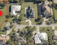 12640 Panasoffkee DR, North Fort Myers image