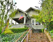 1357 Bernal Ave, Burlingame image