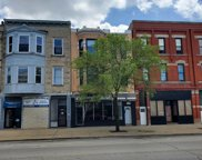 2653 West Division Street, Chicago image